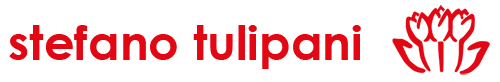 Stefano Tulipani Logo